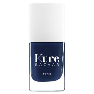 Kure Bazaar Nail Polish Navy 10 ml