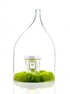 Honoré des Prés Nu Green EdT 50 ml