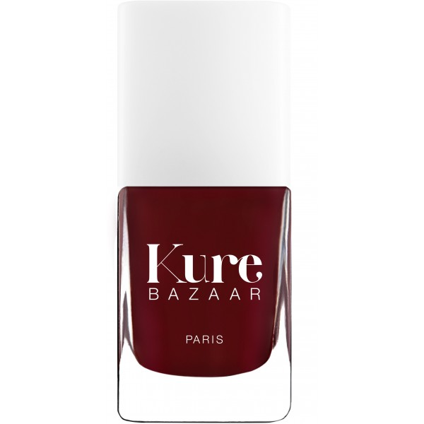 Kure Bazaar Nail Polish Parisienne 10 ml