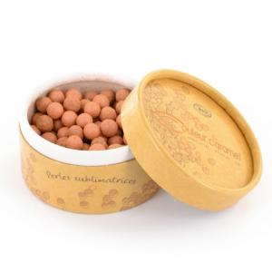 Couleur Caramel Sublimating pearls n°242 Tanned skin