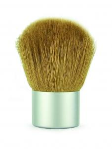 Couleur Caramel Accessory Kabuki Brush n°2