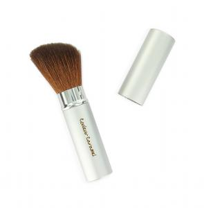 Couleur Caramel Accessory Retractable Powder Brush n°3