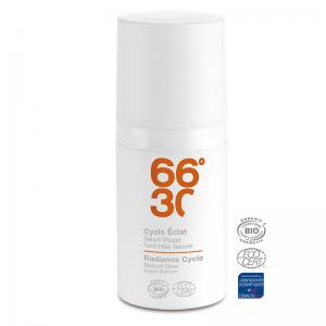 66°30 Radiance Cycle 30 ml