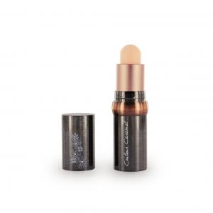 Couleur Caramel Case+Refill Concealer n°21 Light beige BIO