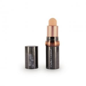 Couleur Caramel Signature Case+Refill Concealer n°22 Golden beige BIO