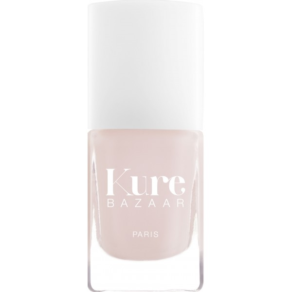 Kure Bazaar Nail Polish Rose Milk 10 ml