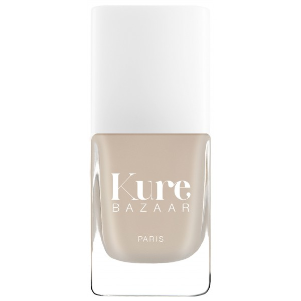 Kure Bazaar Nail Polish Sable 10 ml