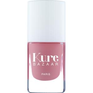 Kure Bazaar Nail Polish So Vintage 10 ml