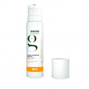 Green Skincare Energy Bust-firming treatment 30 ml
