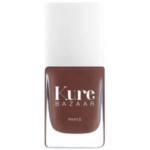 Kure Bazaar Nail Polish Terre Rose 10 ml