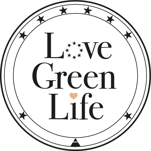 Love Green Life