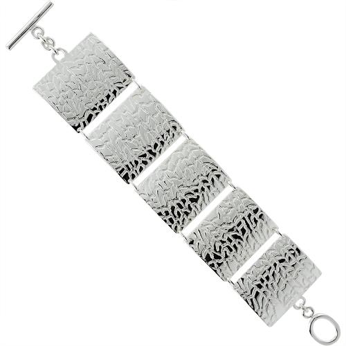 Björk armband