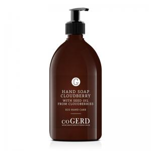 C/O Gerd Hand Soap Cloudberry 500ml