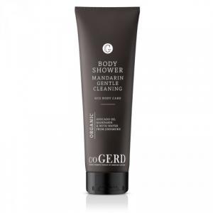 C/O Gerd Body shower Mandarin 275ml