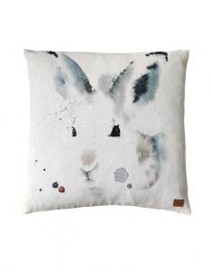 Ester Visual Kuddfodral Hare