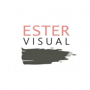 Ester Visual Logga