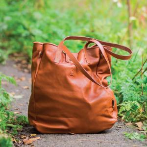 Handväska Totte från Kero
