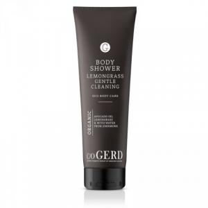 C/O Gerd Body Shower Lemongrass 275ml