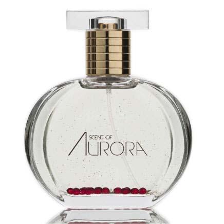 Parfym- Scent of Aurora 50ml