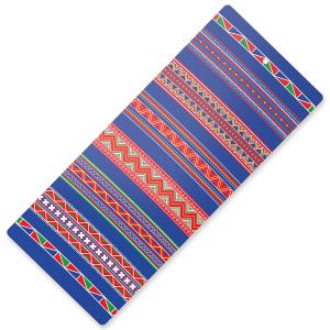 Stoorstålka Skärbräda Colors of Sápmi 40x17