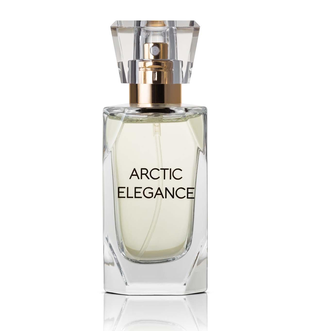 parfym som doftar liljekonvalj