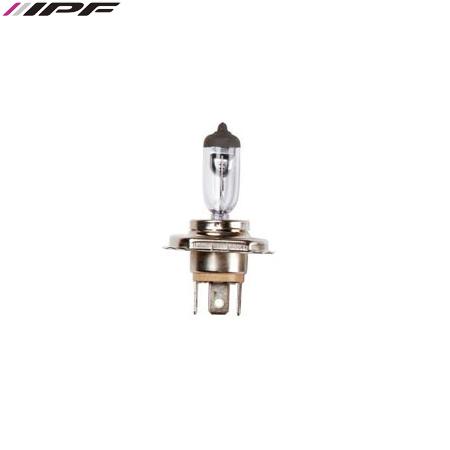 IPF Glödlampa H4