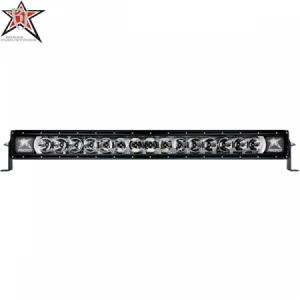 "Rigid Industries Radiance 30"" Led ljusramp"