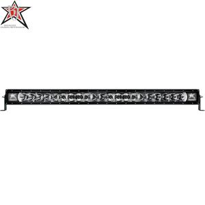 "Rigid Industries Radiance 40"" Led ljusramp"