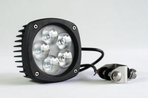 50w Heavy Duty Led arbetsbelysning