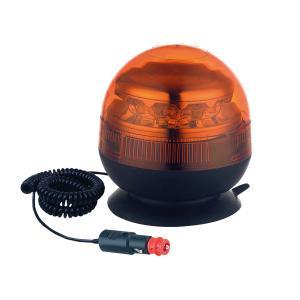 Roterande LED-ljus, Låg variant