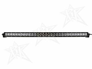 "Rigid Industries SR-Series 30"" 117w Led ljusramp"