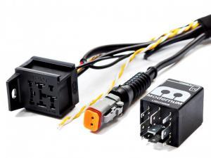 Extraljuskablage Digital Lightning 1150