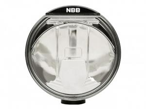 NBB Alpha 175 Led extraljus