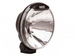 NBB Alpha 225 extraljus