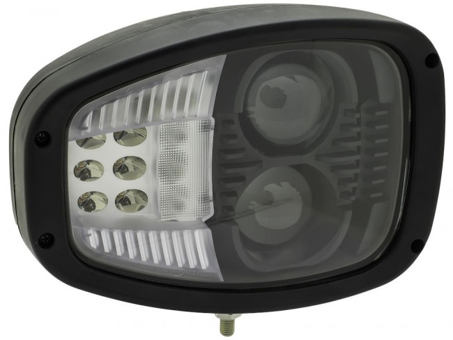 ABL Plogljus 3800 Led