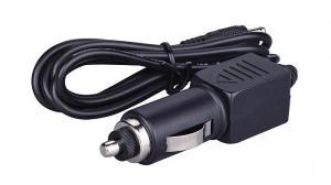 Fenix bil adapter till ARE-C2 och ARE-C1