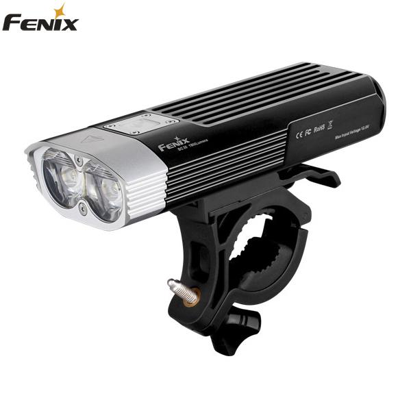 Fenix BC30 Cykellampa