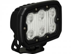 Vision X Utility Dura 6 Led arbetslampa