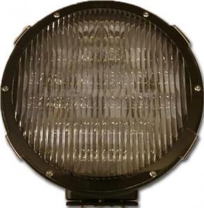 Filter till PBE225, 120w Led extraljus