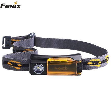 Fenix HL10 Led Pannlampa