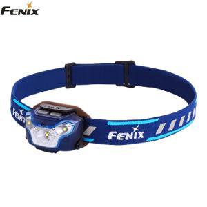Fenix HL26R Uppladdningsbar Led Pannlampa