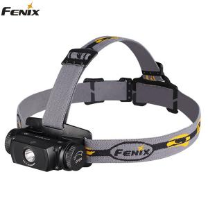 Fenix HL55 Led pannlampa
