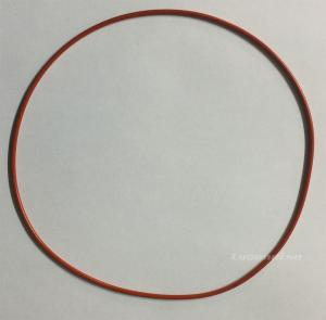 O-Ring till 60w Led extraljus
