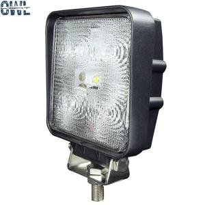 Owl Light 15w Led arbetsbelysning