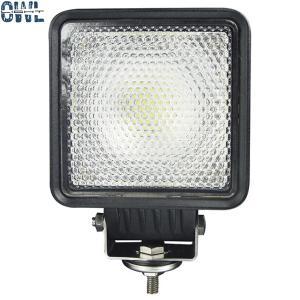 OWL LIGHT 0330 30W Led arbetsbelysning