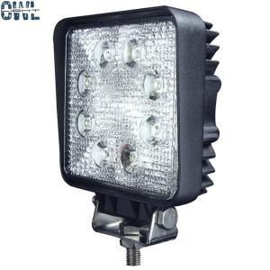 OWL Light 24w Led Arbetsbelysning