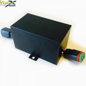 Vision X EMC Störningsfilter