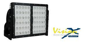 Vision X Pit Master 300w Led arbetslampa