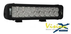"Vision X Xmitter prime 11"" 90w Led ljusramp"