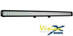 "Vision X Xmitter prime 40"" 360W Led ljusramp"